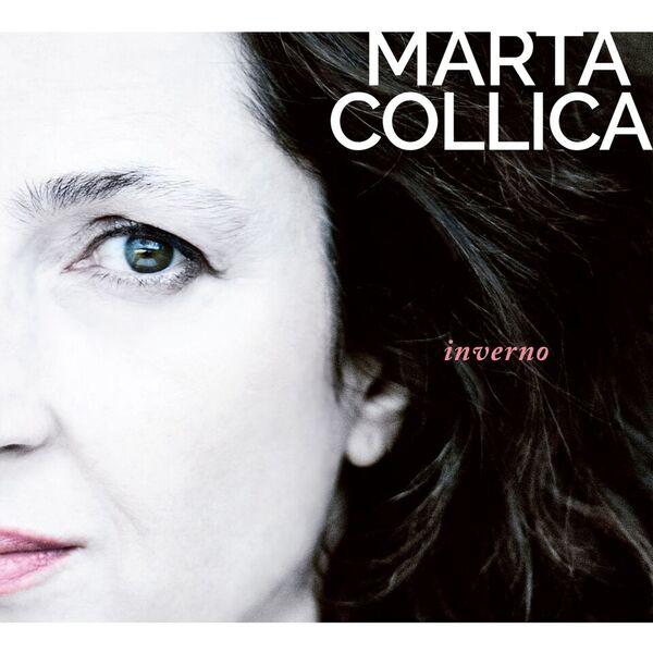 Marta Collica