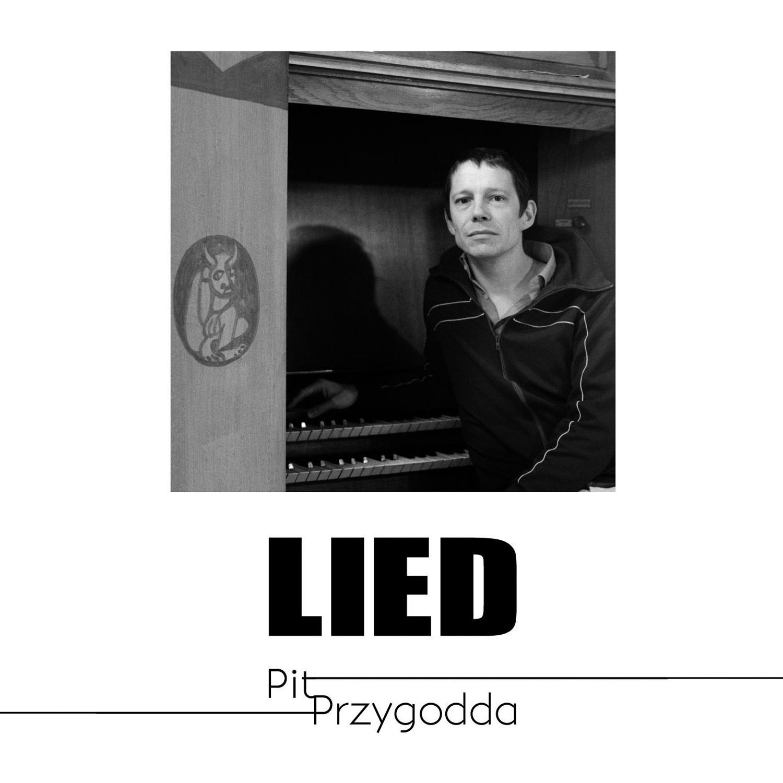 Pit Przygodda