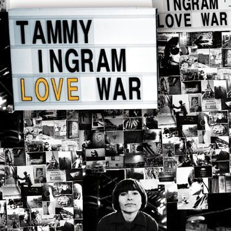 Tammy Ingram