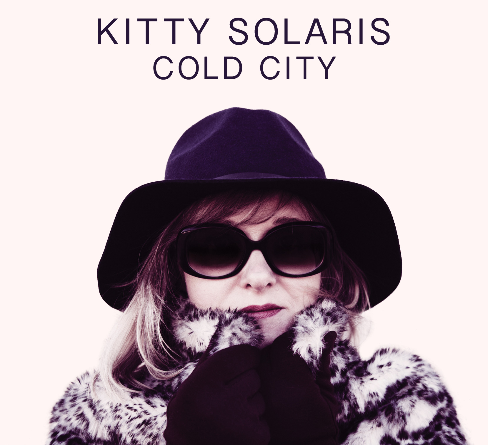 KittySolaris-Album-ColdCity